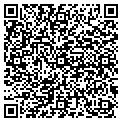 QR code with Florists Interlink Inc contacts