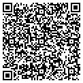 QR code with West Memphis Municipal Court contacts