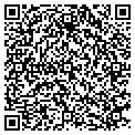 QR code with Peggy Anns Cstm Frames Prints contacts