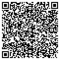 QR code with Data File Storage contacts
