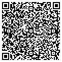 QR code with Jackson Brothers Painting contacts