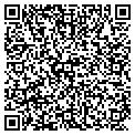 QR code with Welcome Home Realty contacts