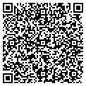 QR code with Enterprize Auto Body contacts