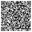 QR code with Sides Trucking contacts