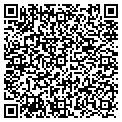 QR code with Arcom Productions Inc contacts
