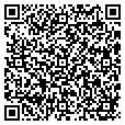 QR code with Pizazz contacts
