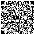 QR code with Fireweed Acupuncture Herb contacts