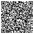 QR code with Stay Tuned Productions contacts