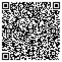 QR code with Old Town Flea Market contacts