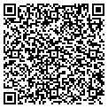 QR code with Lasting Impressions Buty Salon contacts