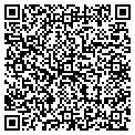 QR code with Holiday Inn I-55 contacts