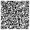 QR code with Hughes Countertops contacts