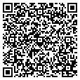 QR code with Palace Brewery contacts