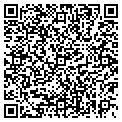 QR code with Kolor Key Inc contacts