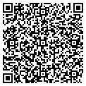 QR code with Mansion Art Center contacts