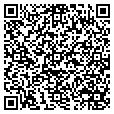 QR code with Rawls Builders contacts