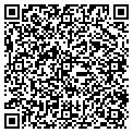 QR code with Capstick Sod & Lawn Co contacts
