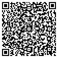 QR code with Animal Options contacts