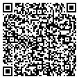 QR code with Massey Piano contacts