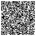 QR code with Iddea Training contacts