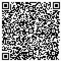 QR code with Alaska Salmon Purchasers contacts