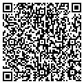 QR code with Birdsong Farm contacts
