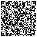 QR code with Today's Office contacts