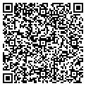 QR code with Brauns Fashions contacts