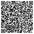 QR code with Cypress Properties contacts