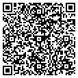 QR code with Bud Co Inc contacts