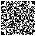 QR code with Farrell-Cooper Mining Co contacts