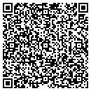 QR code with Tree of Life Health Care Inc contacts