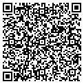 QR code with Mtl Construction contacts