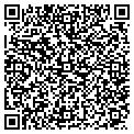 QR code with Regions Mortgage Inc contacts
