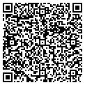 QR code with Moore Trucking Inc contacts