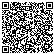 QR code with Arkansa Net contacts