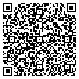 QR code with Auto Etc contacts