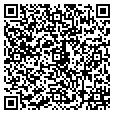 QR code with Morning Star contacts