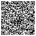 QR code with Jim & Jeff's Auto Repair contacts