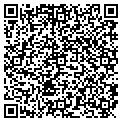 QR code with Windsor Arms Apartments contacts