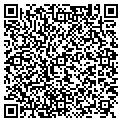 QR code with Tricia's Tots & Tikes Day Care contacts