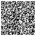 QR code with Trinity Development Co contacts