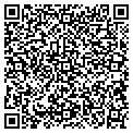 QR code with Township Missionary Baptist contacts
