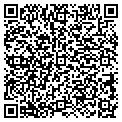 QR code with Schering-Plough Health Care contacts