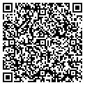QR code with Mark's Mini Storage contacts