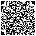 QR code with Pleasant Plains Medical Clinic contacts