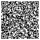 QR code with Warren Hill Baptist Ministries contacts