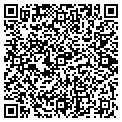 QR code with Parole Office contacts