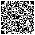 QR code with Northfork Missionary Baptist contacts