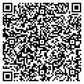 QR code with Advocare Independent Distr contacts